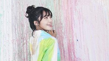 """""""จองอึนจี"""" เผยอยากเจอทุกคนใน 2019 JEONG EUN JI CONCERT """"YEOREUM.I"""" IN BANGKOK"""