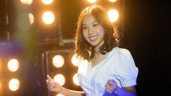 """ฮือฮา! """"ออย กุลจิรา"""" แชมป์เวทีรุ่นเด็กเข้าร่วมแข่งขัน """"The Voice Thailand 2019"""""""