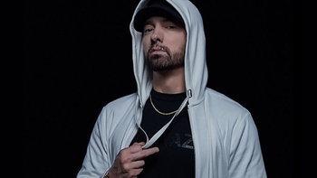 """Eminem"" ปล่อยอัลบั้มใหม่ ""Music To Be Murdered By"" พร้อม 20 เพลงเต็ม"