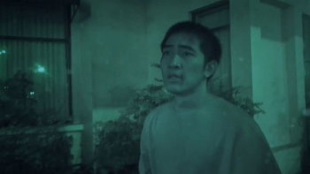 "HOCKHACKER ปล่อยเพลงใหม่ ""ผู้อาศัย"" พร้อมซีนสุดท้ายใน MV ที่ต้องร้องอ้าปากค้าง!"
