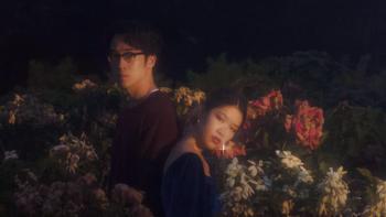 "Charlie Lim X Linying ส่งเพลงใหม่มาแรงแห่งปี 2020 กับ ""Hummingbird"""
