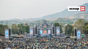 6 ความประทับใจจาก genie fest 2020 : Rock Mountain ที่ทำให้เราฟินจนไม่อยากกลับ!