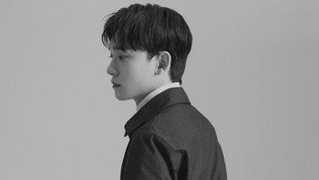 """SM ยืนยัน """"เฉิน"""" ยังคงเป็นสมาชิก EXO ต่อไป หลังโดนแฟนเพลงบางส่วนกดดันให้ออก"""