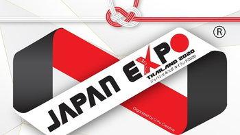 นับถอยหลังสู่ JAPAN EXPO THAILAND 2020 ส่องไลน์อัพเต็ม ๆ อีกครั้ง