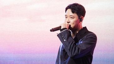 """""""พัคยูชอน"""" แถลงข่าวเปิดตัวคอนเสิร์ตเดี่ยว เผยเตรียมมีเพลงภาษาไทยให้แฟนๆ ฟัง"""