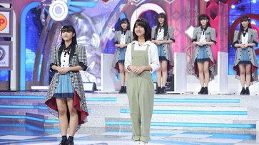 """ก้อย กมลวรรณ ร่ำไห้! เสียตำแหน่งให้ """"ไฮเวย์"""" ในรายการ """"Last Idol Thailand"""""""
