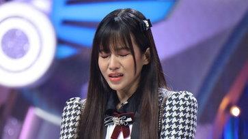 """ตาล สุดารัตน์ ต้านไม่อยู่! เจอ """"ก้อย"""" สอยร่วงเวที """"Last Idol Thailand"""""""