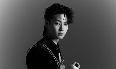 JAY B เตรียมคัมแบ็กส่งอัลบั้มเดี่ยวครั้งแรก พร้อมมีตแอนด์กรี๊ดกับแฟนชาวไทย
