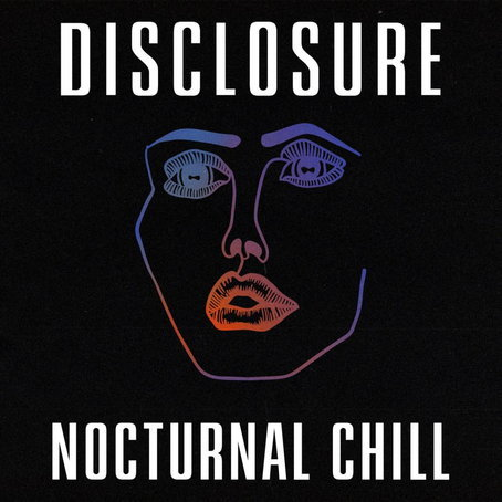 Nocturnal Chill (Explicit)