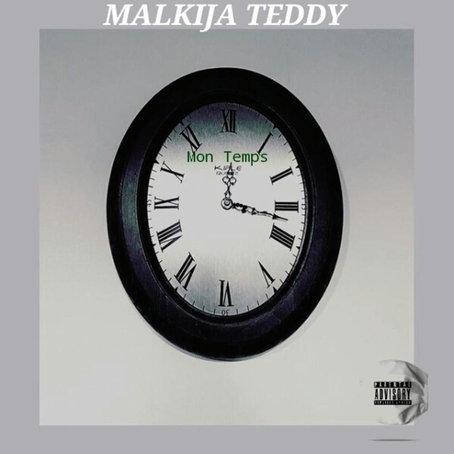 Mon Temps (Explicit)