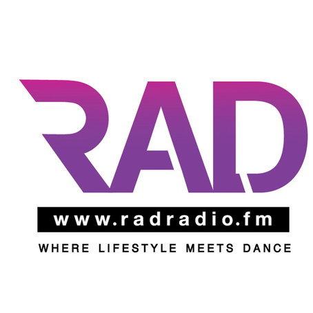 Rad Radio.FM