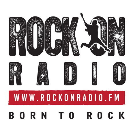 Rock on Radio.FM