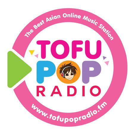 Tofu PoP Radio.FM