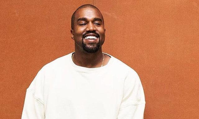 """Kanye West"" โพสต์ Twitter เตรียมลงสมัครเลือกตั้งประธาธิบดีอเมริกาปี 2020 นี้"