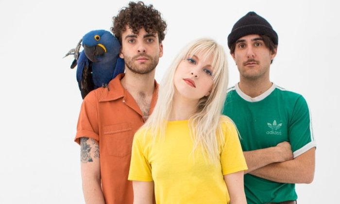 """เสียดาย! Paramore ประกาศกร้าว จะเลิกเล่นเพลง """"Misery Business"""" ไปอีกนาน"""