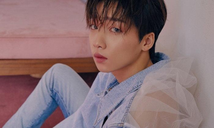 """""""จอง เซอุน"""" จัดให้ """"ออลไฮทัช"""" เพิ่มความฟิน ใกล้ชิดกว่าเดิม ในคอนเสิร์ตเต็มรูปแบบครั้งแรก 3 ส.ค."""