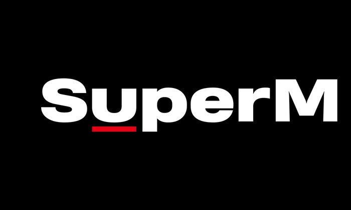 ใครอยู่ตำแหน่งไหนใน SuperM วง Avengers of K-POP จาก S.M.
