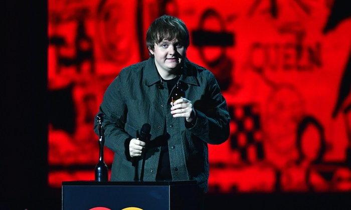 Brit Awards 2020 :