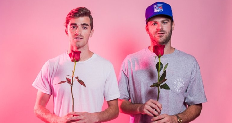 the-chainsmokers-2