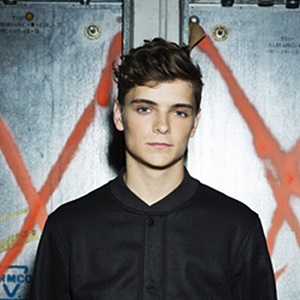 player-martin-garrix
