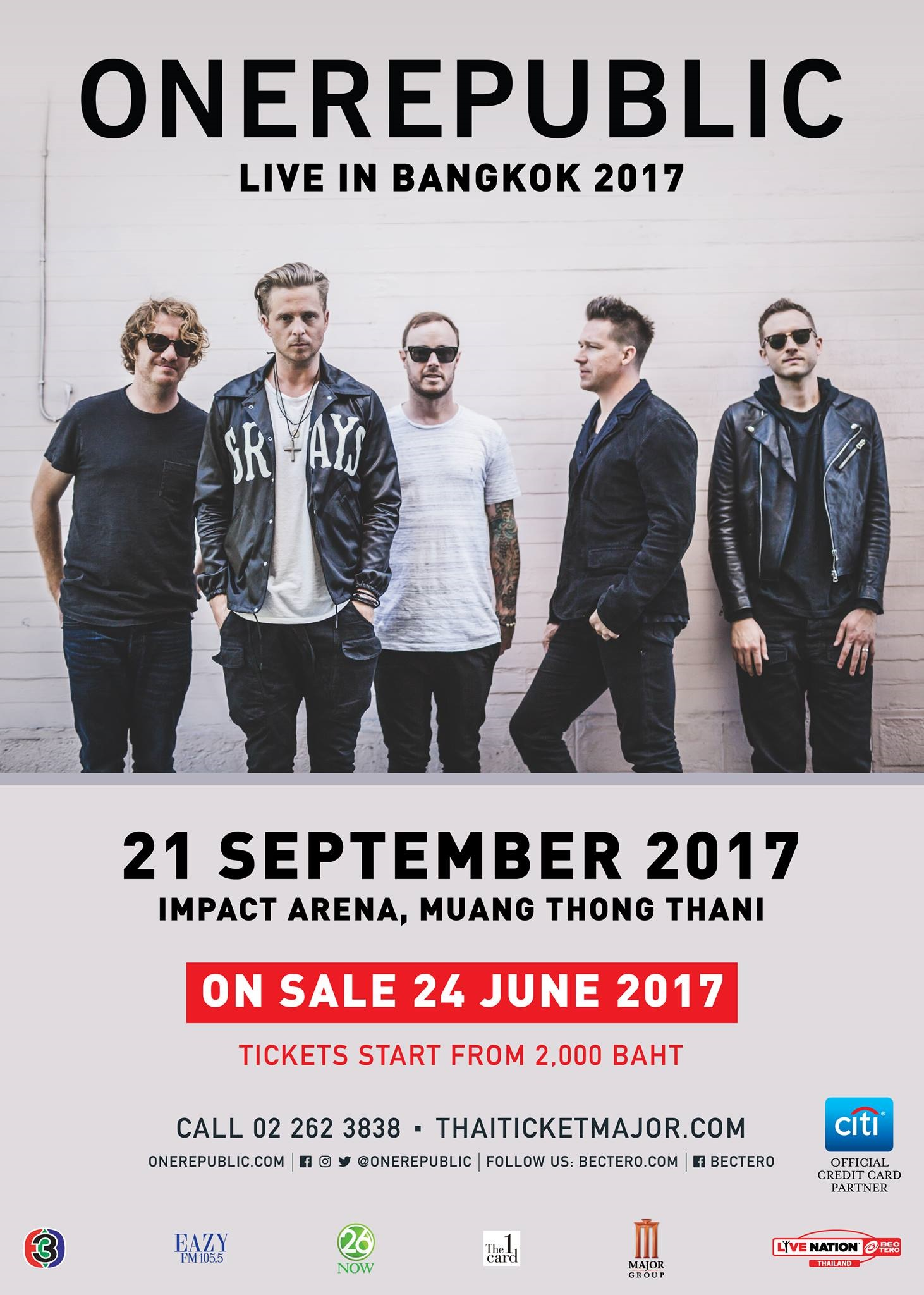 onerepublic-live-in-bkk