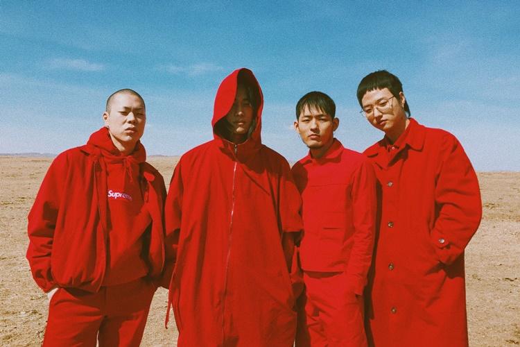 hyukoh_red-750