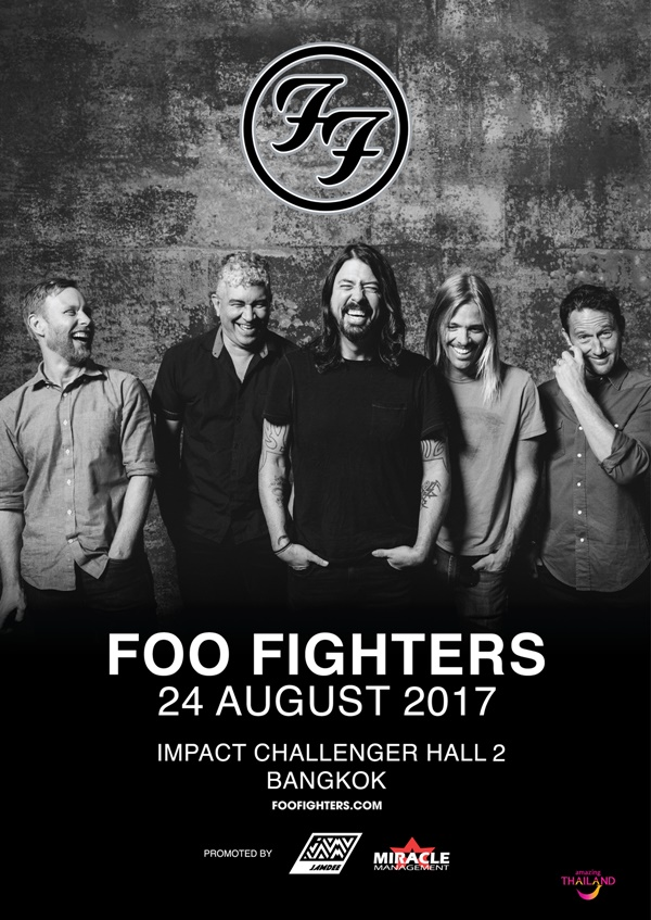 foofightersposter-600