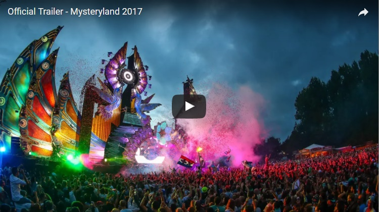 player-mysteryland