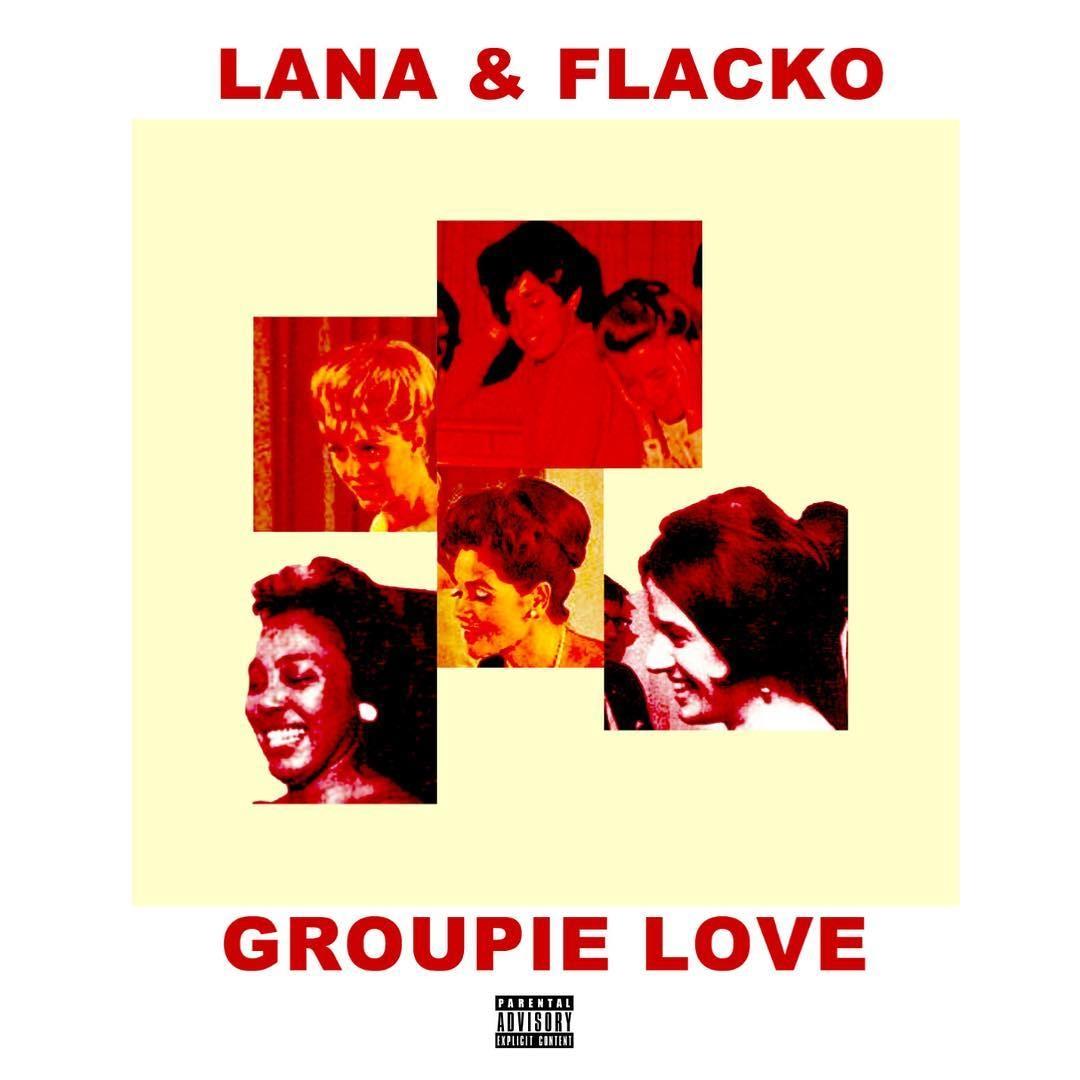 groupie-love