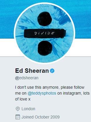 ed-twitter
