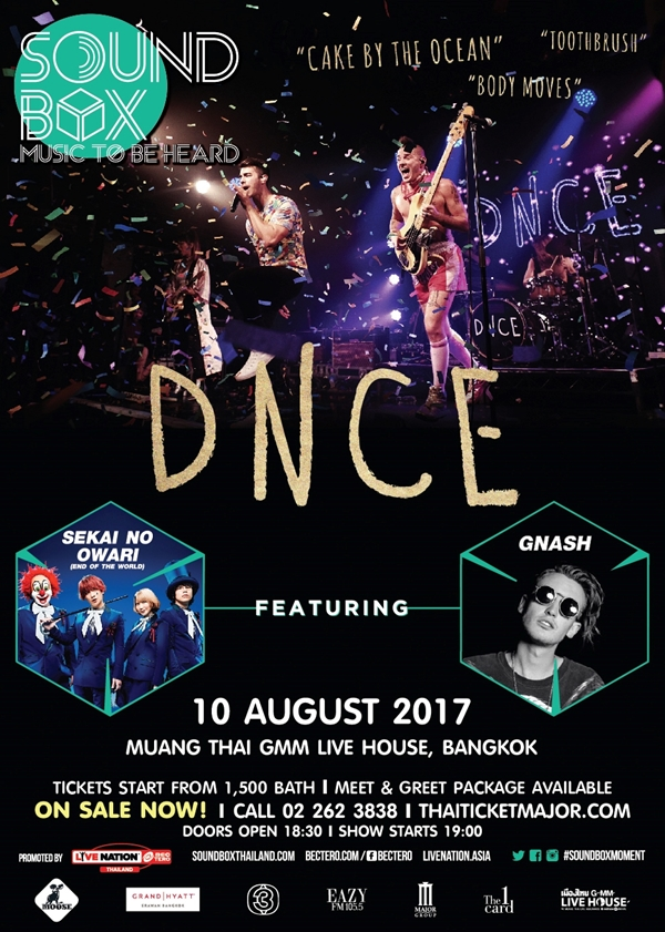 dnce_poster-600