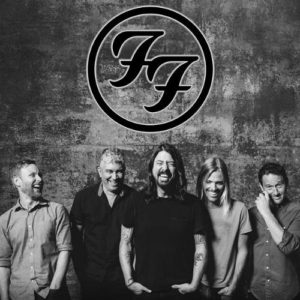 foo-fighters-2017-tour-dates-