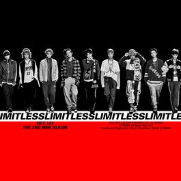 nct127-2
