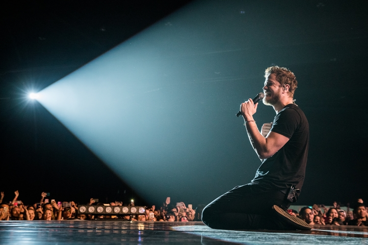 imaginedragons(9)