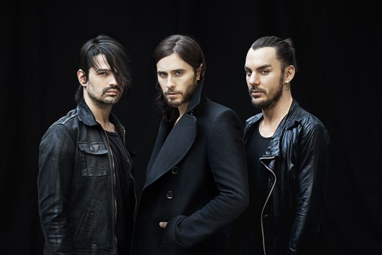 thirty-seconds-to-mars