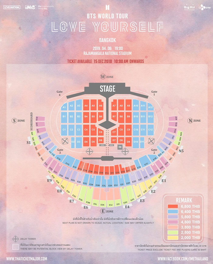 seatmap101218_final_re