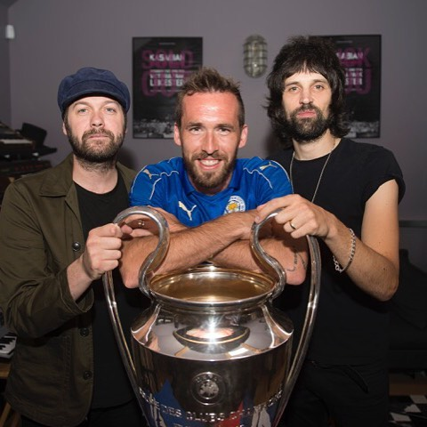 kasabianofficial_29_10_2018_1