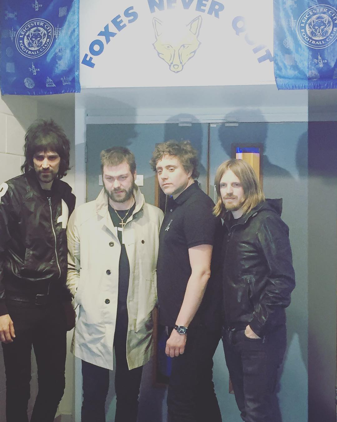 kasabianofficial_29_10_2018_1_2