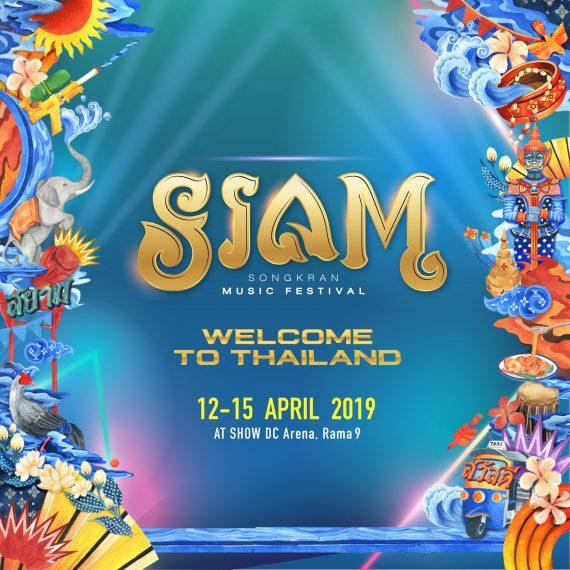 siam-songkran-graphic_m-570x5
