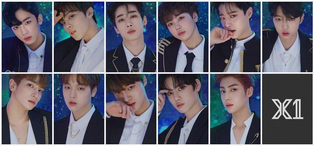 x1-members