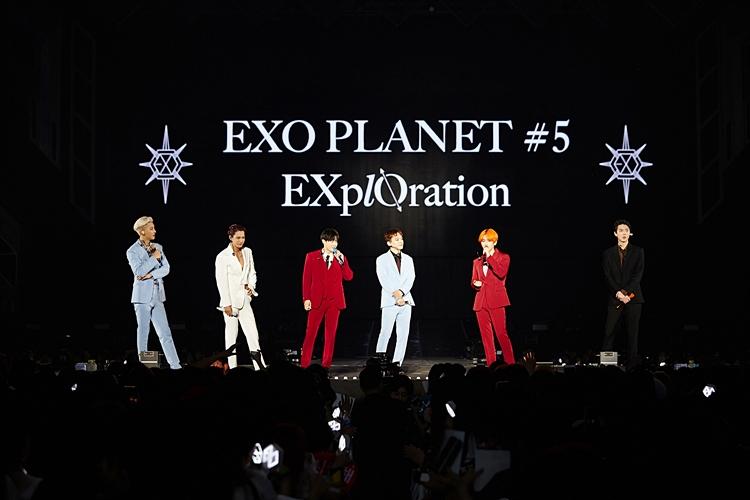 [exoplanet5-exploration