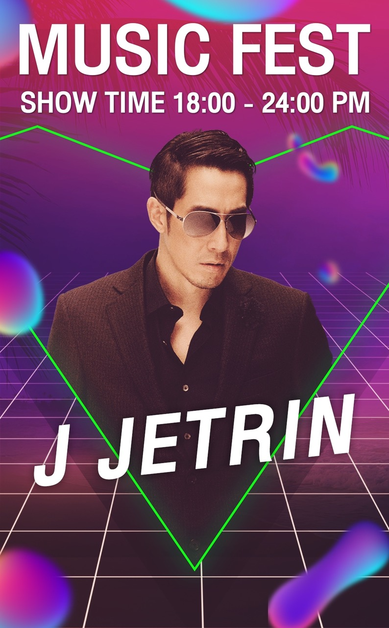 j-jetrin-love-fest
