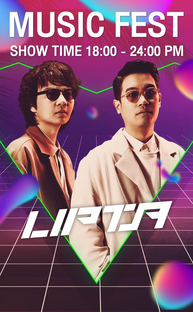 lipta-love-fest