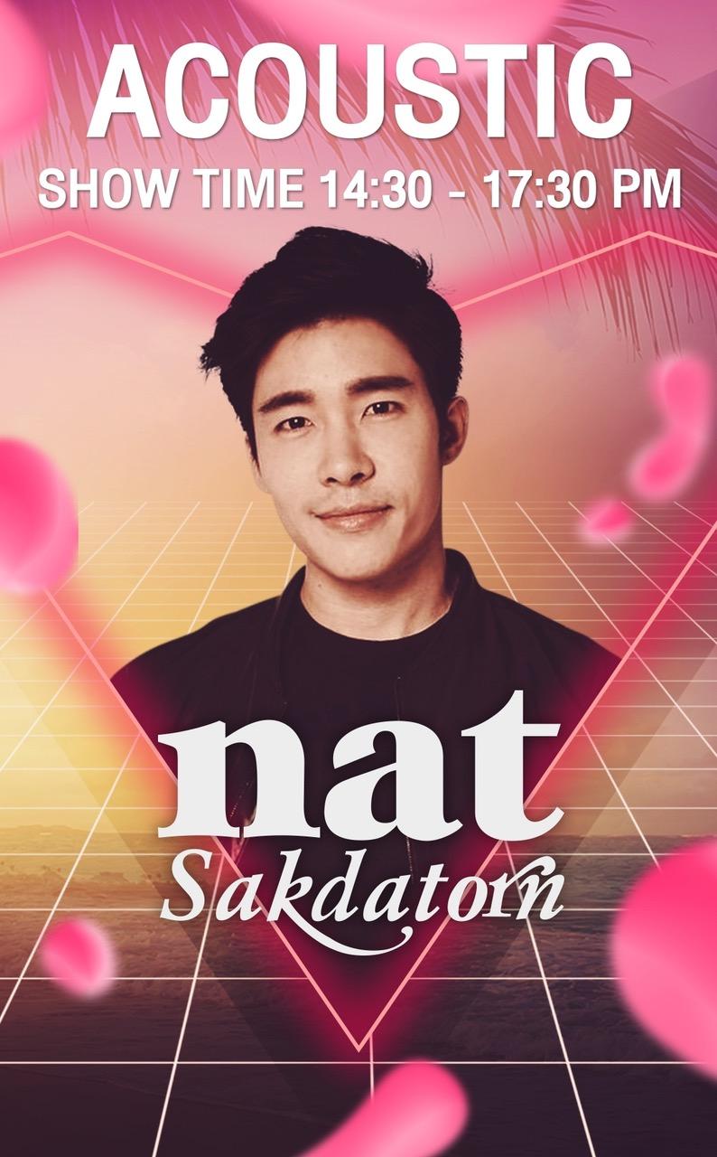 nat-sakdathorn-love-shot