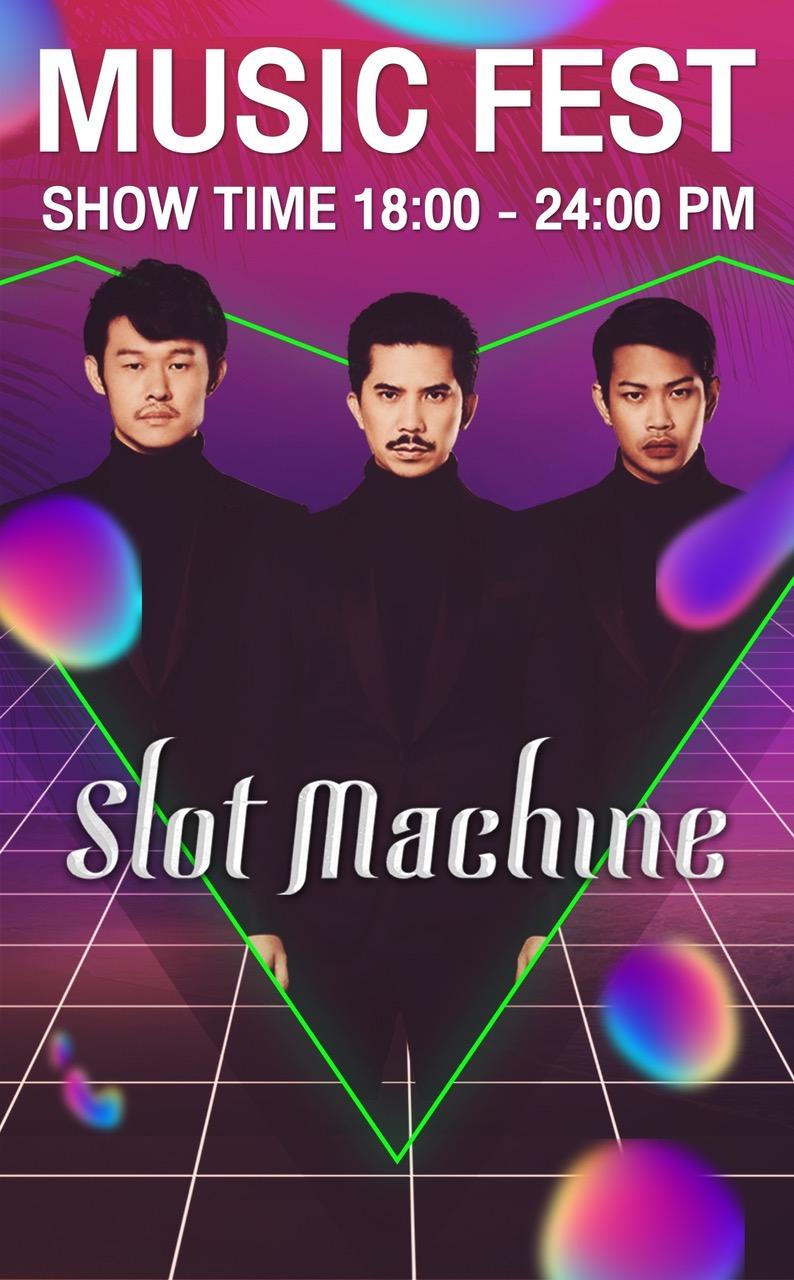 slot-machine-love-fest