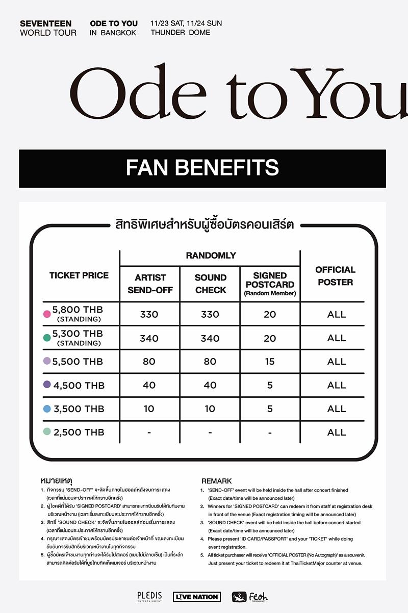stv_fan_benefits