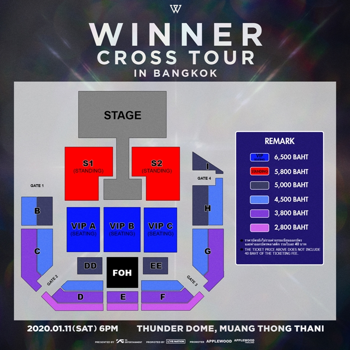 winner_bkk_seating-map_191025