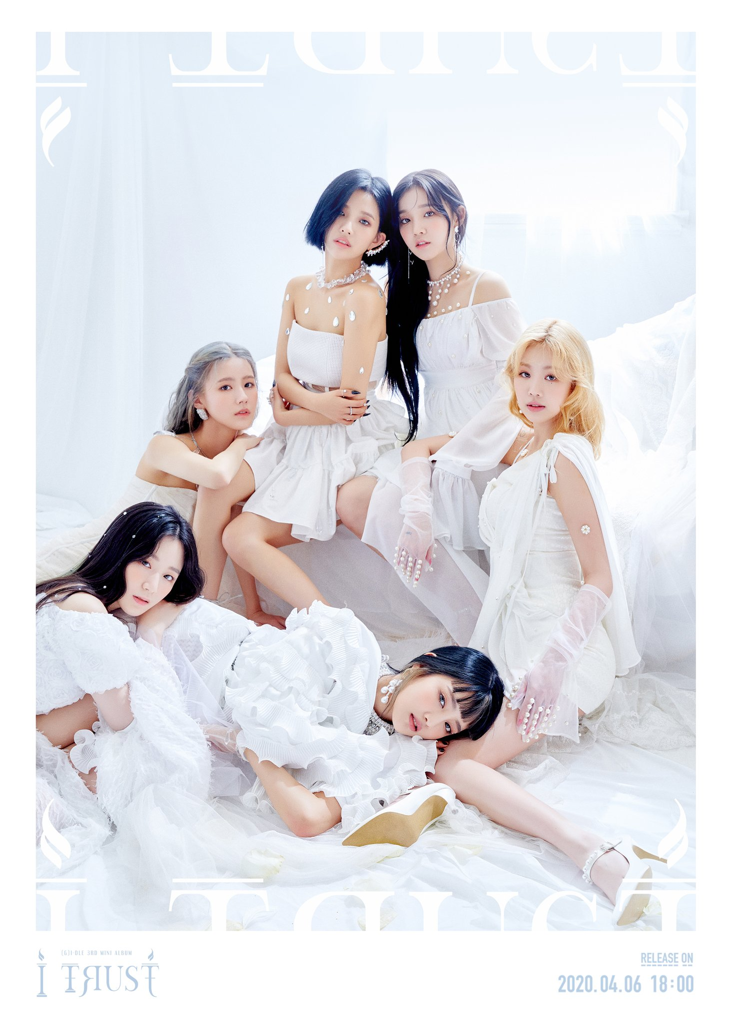 g-i-dle-12