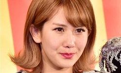 """หายไวๆ นะ! """"Okai Chisato"""" อดีตเมมเบอร์วง ℃-ute ผ่าตัดกล่องเสียงอีกครั้ง"""