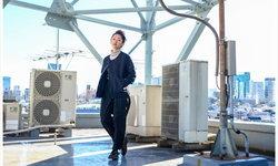 ถูกและดี แถมเก๋อีกต่างหาก! รวม 5 ร้านเสื้อผ้ามือสองในโตเกียวสำหรับขาช้อป